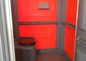 Roomy Comfort XL Unit